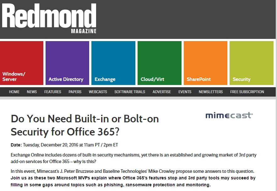 Built-in-Or-Bolt-on.PNG