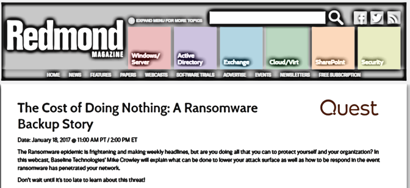 quest-ransomware